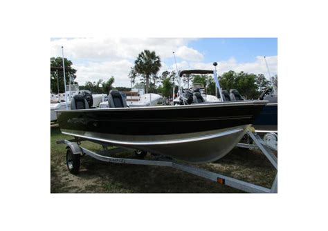 lund boat seats for sale lund boat seats vehicles for sale