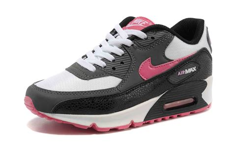 more selection new nike air max 90 running shoes for