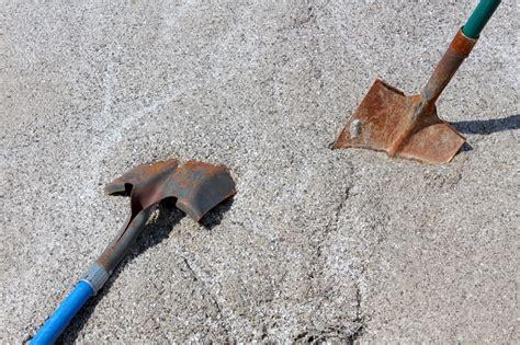 Sand Preis Pro Tonne sand preis pro tonne mischungsverh 228 ltnis zement