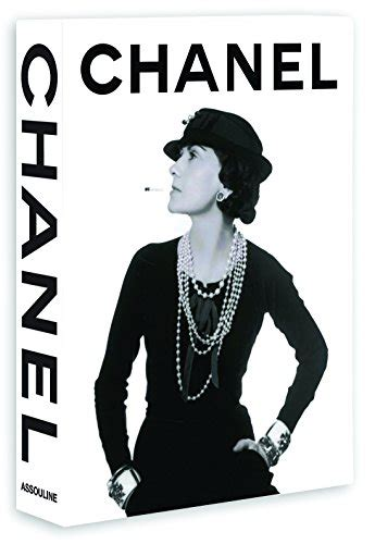 chanel collections and creations 0500513600 chanel collections and creations fotografia panorama auto