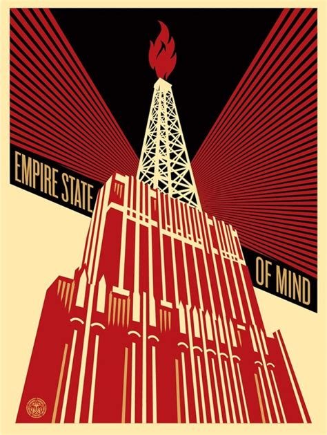 testo empire state of mind empire state of mind obey