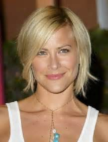 layered wedge hairstyles short wedge haircuts