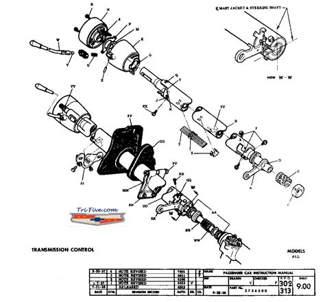 1970 chevy c10 steering column diagram autos post