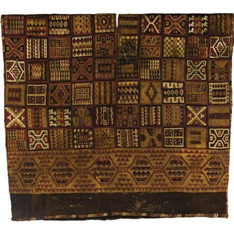 imagenes de simbolos incas rinc 243 n de historia peruana los tocapus incas