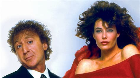 gene wilder red dress watch the woman in red 1984 free on 123movies net