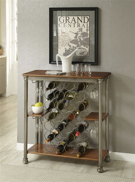 Wine Rack Orleans by Keep Calm And Drink On Kansas City Homes Style