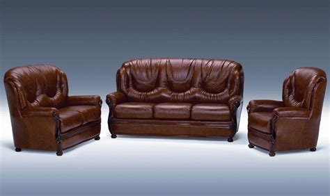 recliners dallas cool living room furniture dallas home design image