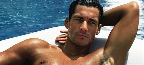 hairtstyles for tan people men from the expert men s self tan tips fashionbeans
