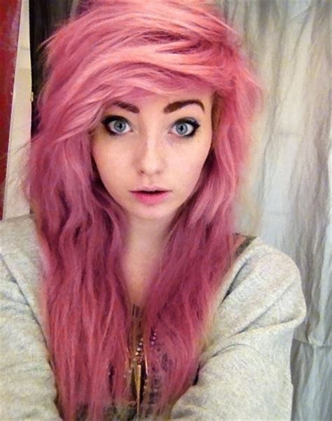 emo culture hairstyles emo hairstyles for teens mens hairstyle thomas taw