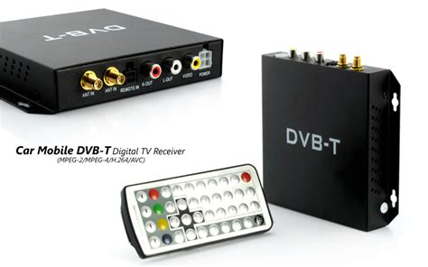 Remote Digital Reciver Mpeg2 Goldsatmatrixtanaka car mobile dvb t digital tv receiver mpeg 2 mpeg 4 h 264 avc remote ebay