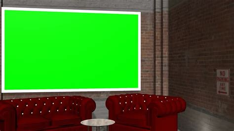 green screen backgrounds free templates green screen backgrounds free templates 28 images free