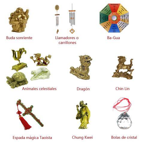 decorar significado en portugues c 243 mo utilizar los s 237 mbolos del feng shui