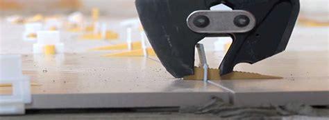 sigma attrezzature per piastrellisti vendita on line di distanziatori cunei e crocette