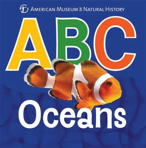 printable ocean alphabet book free preschool fish printable workbook slap dash mom