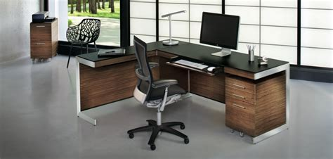 home office furniture mscape modern interiors