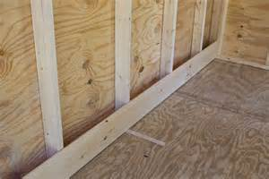Interior Wall Paneling Home Depot How To Install Shiplap Walls The Home Depot