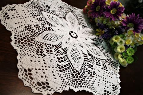 Karpet Set Motif Bee Lebah 17 best images about crochet doilies on free