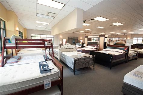 Mattress Mooresville Nc by Sweet Dreams Mattress Furniture Outlet Mooresville Carolina Nc Localdatabase