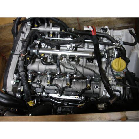 saab motors saab 93 ss 1 9tid motor world automobile china auto