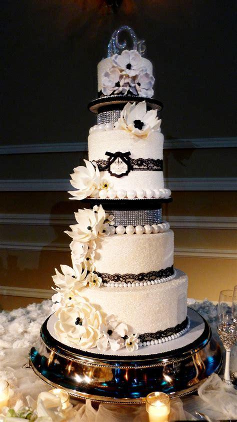 ARTISTIC CAKES, Wedding Cake, California   Los Angeles
