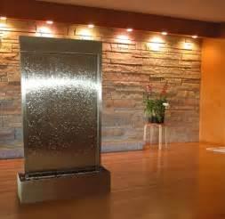 water features outdoor indoor water fountains by aqua