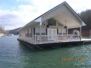floating homes for tva bans new floating homes but allows existing homes to