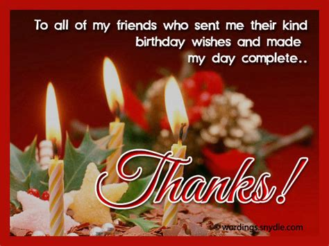 appreciation letter to friends on my birthday thank you message for birthday wishes on with