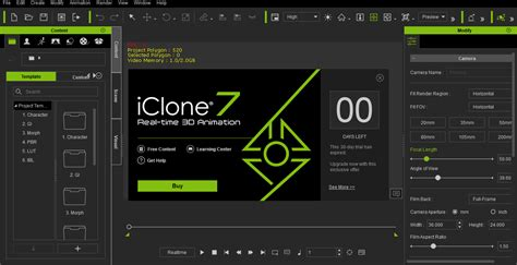 home designer pro forum 100 home designer pro forum 24 hours or less giveaway colasoft ping tool pro 2 0 lifetime