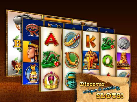 slots pharaoh s way hack apk slots pharaoh s way apk v6 5 0 mod unlimited money for android apklevel