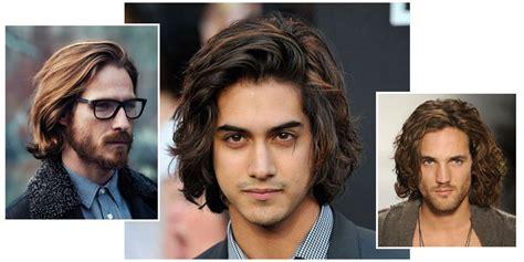 5 Model Rambut Pria Alpha Yang Membuat Pria Semakin Terlihat Menarik by 5 Gaya Rambut Pria Tahun 2015 Maskoolin