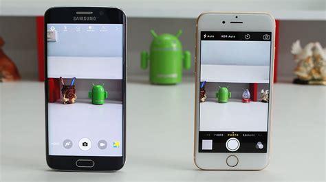 Call Galaxy Samsung Iphone Xiaomi Sony Vivo Oppo Redmi Har galaxy s6 iphone 6s iphone 6 plus kamera karşılaştırması