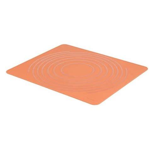 tapis silicone cuisine tapis 224 p 226 tisserie silicone vitamine tefal k0182004