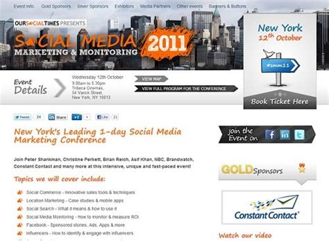 Social Security Office Wise Va by Openings In Wise Va Social Media New York