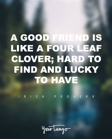 17 best inspirational friendship quotes on