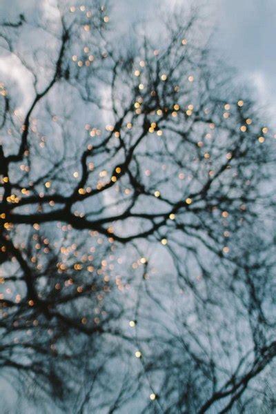 vintage christmas tree tumblr
