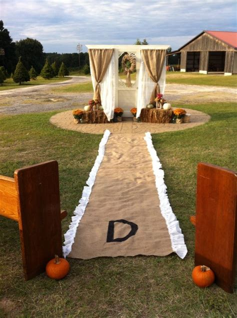 wedding arches decorated with burlap 25 best ideas about burlap wedding arch on rustic wedding archway rustic wedding