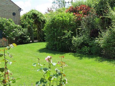 creare giardini creare giardini crea giardino come creare giardini