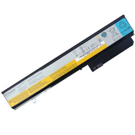 Laptop Lenovo U460 lenovo ideapad u460 battery replacement lenovo ideapad