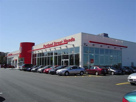 lincoln car dealerships near me car dealerships near me no money car dealerships