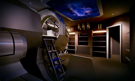 wars themed bedroom 20 cool wars themed bedroom ideas housely