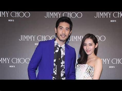 Jimmy Choo 1134 By Bagshop899 時尚爆爆 jimmy choo s pop up store 開幕酒會