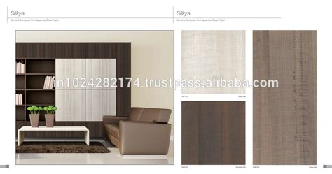 3d sunmica design formica laminate sheets hpl sheet 1809 3d buy