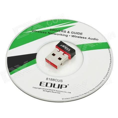 Edup Mini Wireless Adapter 80211n 150mbps Ep N8508 Black buy ultra mini nano usb 2 0 802 11n 150mbps wifi wlan