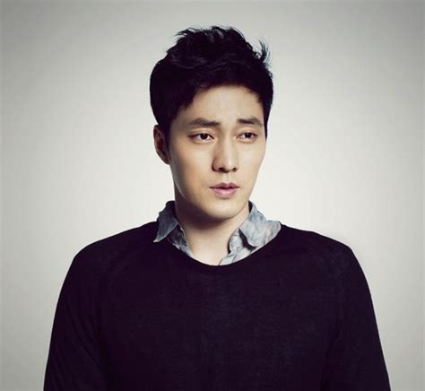 so ji sub we are dating now so ji sub
