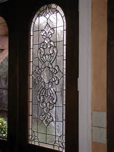 Beveled Glass Door Panels 1000 Images About Bevele On Beveled Glass Stained Glass Windows And Leaded Glass