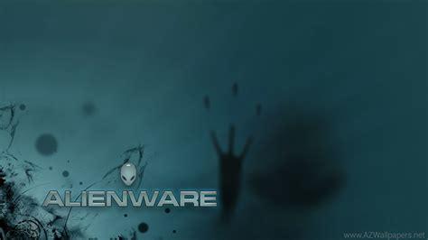 alienware  wallpaper impre media