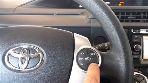 how to reset maintenance light on 2015 toyota camry how to reset a toyota prius maintenance light autos post
