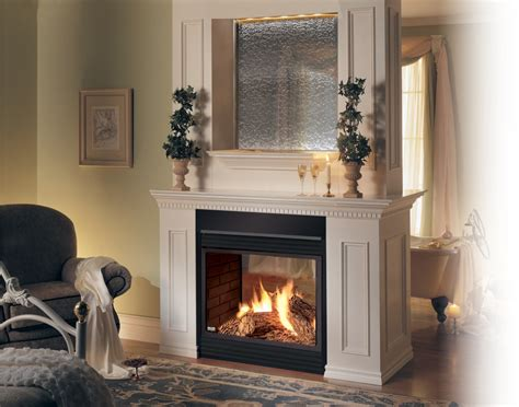 White Wood Fireplace Mantel by Apartment Livingroom Candles How To Accessorize A Living