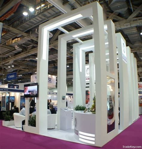 booth design singapore exhibition booth design construction products offered by