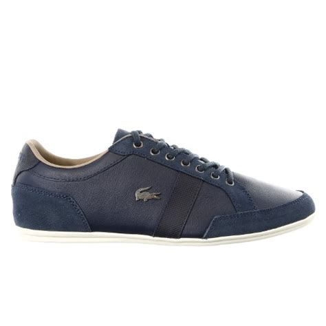 lacoste alisos s casual fashion dress sneakers shoes